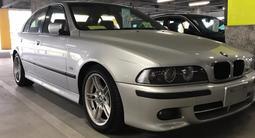 Авторазбор BMW Коян Кус — Первомайка e34, e36, e39, отправка в ригионы КЗ в Алматы – фото 2