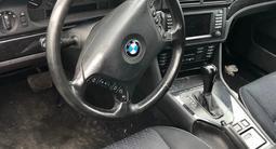 Авторазбор BMW Коян Кус — Первомайка e34, e36, e39, отправка в ригионы КЗ в Алматы – фото 3