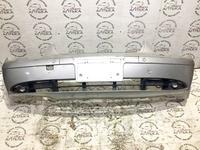 Бампер передний бмв е65 bmw e65 за 60 000 тг. в Костанай