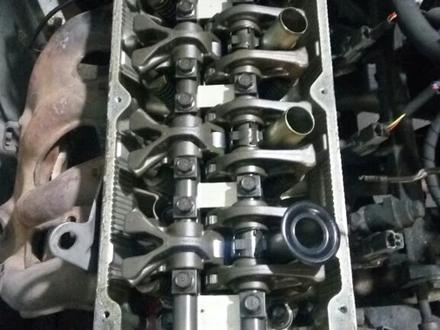 Двигатель 4G63 за 280 000 тг. в Алматы