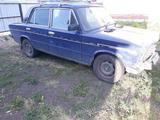 ВАЗ (Lada) 2106 1999 года за 330 000 тг. в Петропавловск