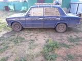 ВАЗ (Lada) 2106 1999 года за 330 000 тг. в Петропавловск – фото 5