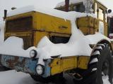 Кировец  К-700А и К-701 1990 года за 6 500 000 тг. в Затобольск – фото 2