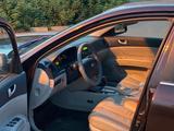 Hyundai Sonata 2005 года за 2 200 000 тг. в Уральск – фото 5