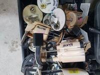 Бензонасос бензостанция на камри 40 за 20 000 тг. в Кызылорда