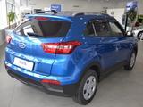 Hyundai Creta 2020 года за 7 690 000 тг. в Нур-Султан (Астана) – фото 4