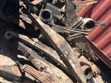 Shacman  F3000 2013 года в Семей – фото 5