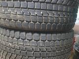 Диски на Porsche Cayenne за 360 000 тг. в Алматы – фото 3