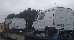 Эвакуатор в Усть-Каменогорск – фото 3