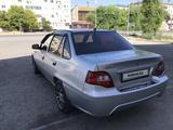 Daewoo Nexia 2012 года за 1 250 000 тг. в Туркестан – фото 4