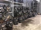 Двигатель на Lexus Rx300 1mz-fe 3.0 установка в подарок за 95 000 тг. в Алматы – фото 3