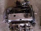 Контрактный дизельный двигатель на Митцубиси из Германии без пробег по… за 180 000 тг. в Караганда