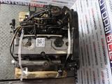 Контрактный дизельный двигатель на Митцубиси из Германии без пробег по… за 180 000 тг. в Караганда – фото 2