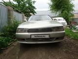 Toyota Cresta 1995 года за 1 500 000 тг. в Алматы