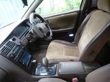 Toyota Cresta 1995 года за 1 500 000 тг. в Алматы – фото 2