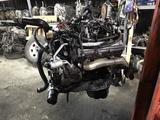 Двигатель за 888 766 тг. в Алматы – фото 3