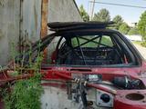 Кузов с каркасом за 280 000 тг. в Алматы – фото 4