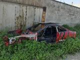 Кузов с каркасом за 280 000 тг. в Алматы – фото 5