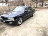 BMW 728 1997 года за 2 200 000 тг. в Талдыкорган – фото 3