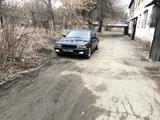 BMW 728 1997 года за 2 200 000 тг. в Талдыкорган – фото 4