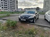 Ford Mondeo 2012 года за 4 200 000 тг. в Нур-Султан (Астана) – фото 5