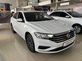 Volkswagen Jetta Origin 2021 года за 8 500 000 тг. в Караганда – фото 2