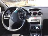 Peugeot 308 2009 года за 2 900 000 тг. в Усть-Каменогорск – фото 4