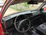 Volkswagen Golf 1996 года за 1 300 000 тг. в Актау – фото 5