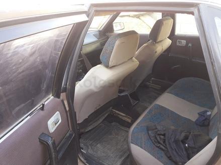 Audi 100 1987 года за 580 000 тг. в Шымкент