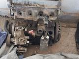 Мотор пассат за 90 000 тг. в Тараз – фото 3