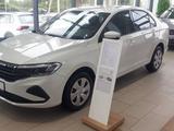 Volkswagen Polo 2020 года за 6 590 000 тг. в Кызылорда