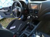 Subaru Impreza 2007 года за 3 600 000 тг. в Семей – фото 2