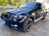BMW X6 2009 года за 8 800 000 тг. в Шымкент