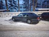 Mercedes-Benz S 320 1995 года за 3 650 000 тг. в Павлодар – фото 2