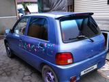 Daihatsu Cuore 1996 года за 1 300 000 тг. в Нур-Султан (Астана) – фото 2
