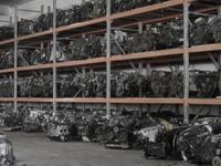 Магазин контрактных двигателей, автоматических и механических трансмиссий. в Актау