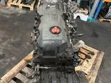 Двигатель MX300S2 DAF XF105 410 л с в Челябинск – фото 4