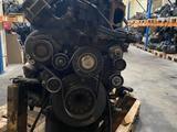 Двигатель MX300S2 DAF XF105 410 л с в Челябинск – фото 5