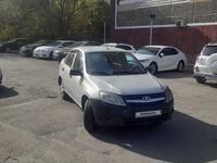 ВАЗ (Lada) Granta 2190 (седан) 2013 года за 1 600 000 тг. в Алматы