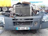 Кабина низкая, Renault Premium 2 в Костанай – фото 2