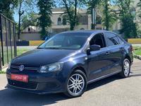 Volkswagen Polo 2013 года за 3 550 000 тг. в Шымкент