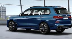 BMW X7 2021 года за 54 410 000 тг. в Усть-Каменогорск – фото 3