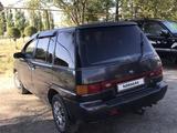 Nissan Prairie 1992 года за 800 000 тг. в Тараз