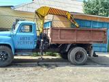 ГАЗ 1984 года за 2 300 000 тг. в Жезказган