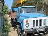 ГАЗ 1984 года за 2 300 000 тг. в Жезказган – фото 4
