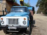 ГАЗ 1984 года за 2 300 000 тг. в Жезказган – фото 5