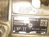 Акпп бмв е34 4hp22 за 222 тг. в Павлодар – фото 2