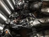 Авторазбор и магазин автозапчастей MOSTAUTO на французский автопром в Кокшетау – фото 5
