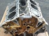 Двигатель ДВС G6DK 3.8 заряженный блок v3.8 на Hyundai Equus за 600 000 тг. в Алматы – фото 4