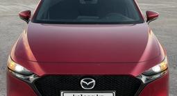 Mazda 3 2019 года за 7 500 000 тг. в Караганда